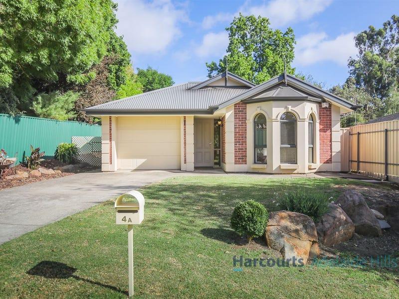 4A Hill Street, Mount Barker, SA 5251