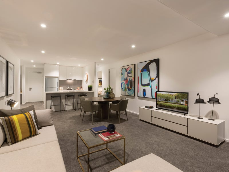 REF 071750/618 Lonsdale Street, Melbourne