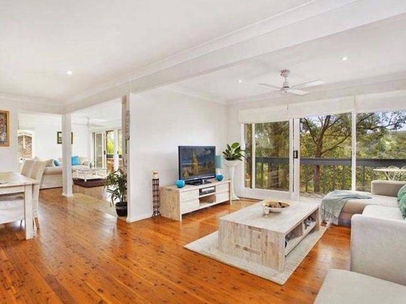 21 Clements Drive, Avoca Beach, NSW 2251