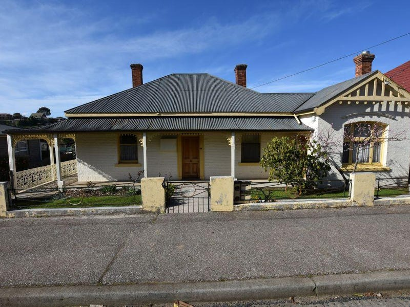 17 West Barrack Street, Deloraine, Tas 7304
