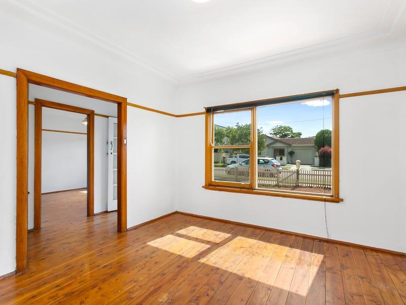 71 Napoleon St, Sans Souci, NSW 2219