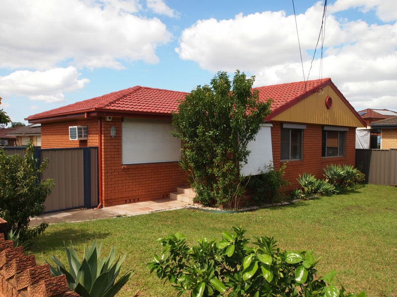1 Orion street, Rooty Hill, NSW 2766