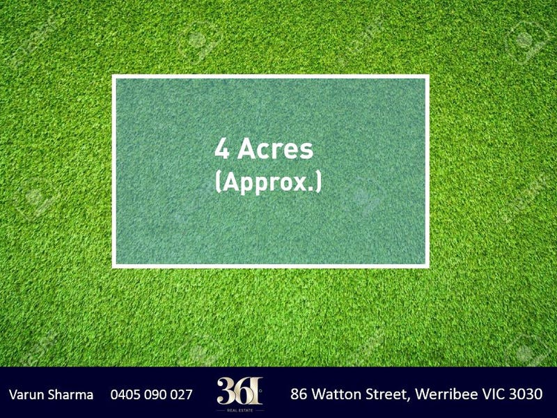 Address available on request, Lara, Vic 3212