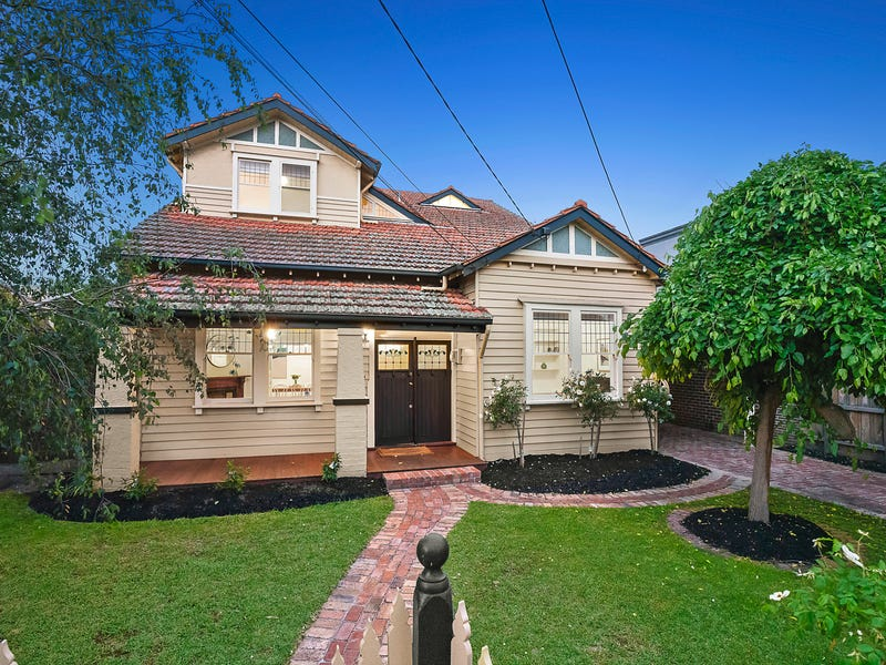 6 Farnham Street, Caulfield, Vic 3162