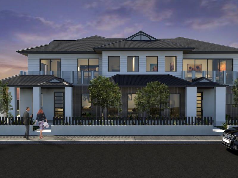 2/38-40 Fehon Street, Yarraville, Vic 3013