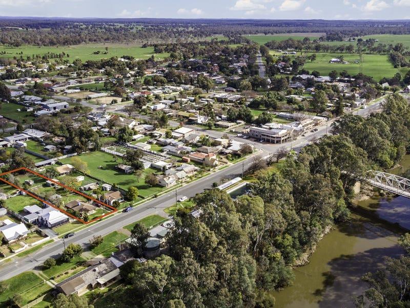 67 Stevenson St, Murchison, Vic 3610