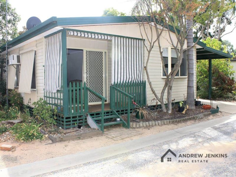 M3 Quicks Road, Tocumwal, NSW 2714