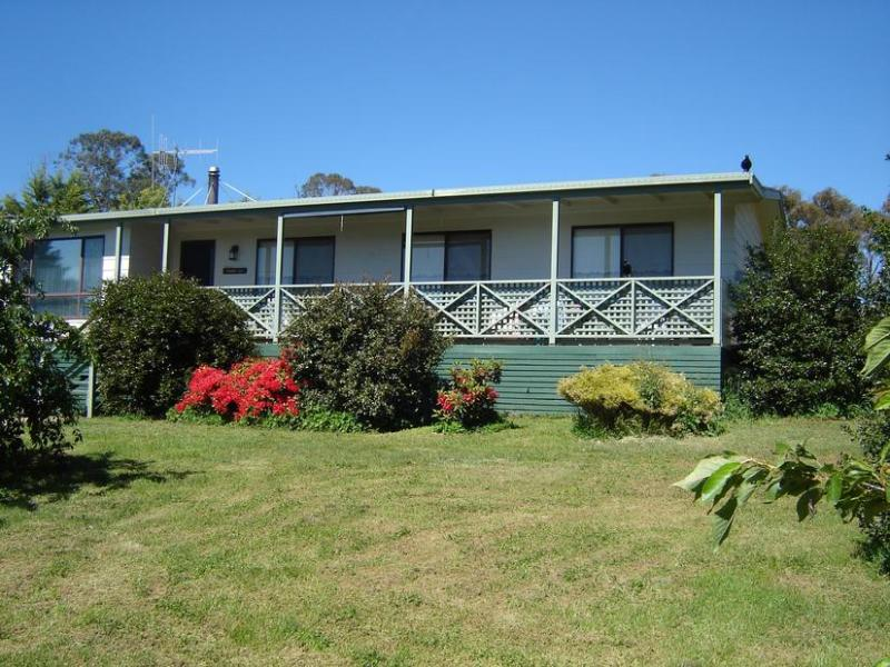 3 Mandurama Street, Neville, NSW 2799