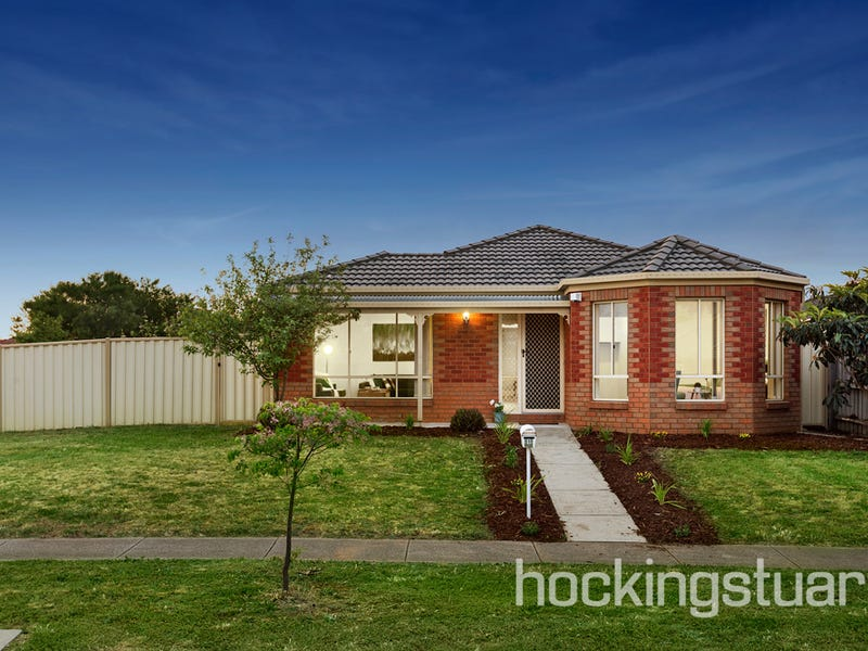 1 Loire Close, Hoppers Crossing, Vic 3029