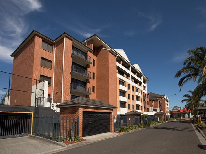 123/214-220 Princes  Hwy, Fairy Meadow, NSW 2519
