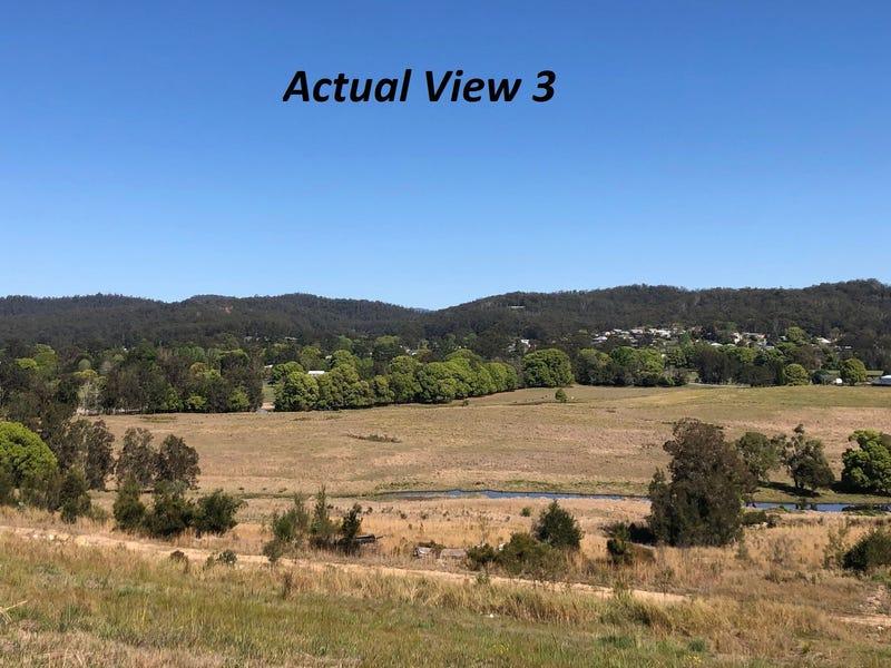 Lot 69, Red Cedar Ridge, Kew, NSW 2439