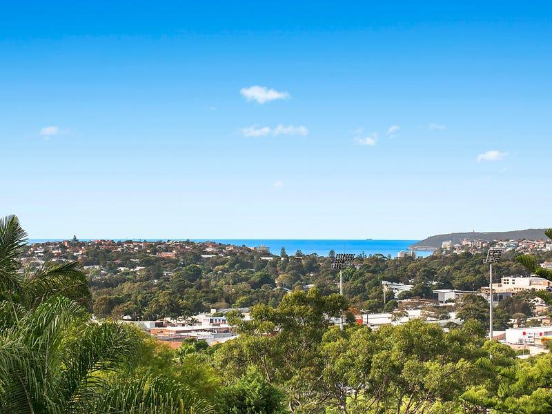 21 Connaught Street, Narraweena, NSW 2099