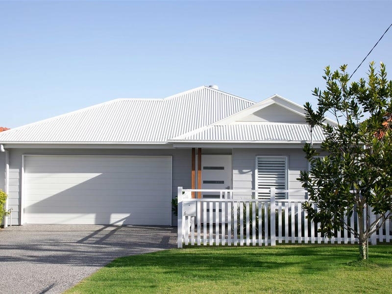 6 Power Street, Wavell Heights, Qld 4012