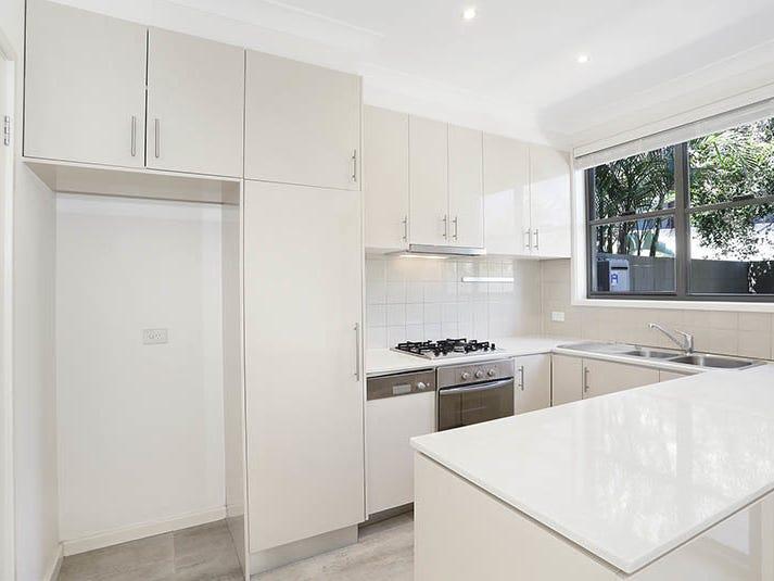 18/17 Haldane Street, Asquith, NSW 2077