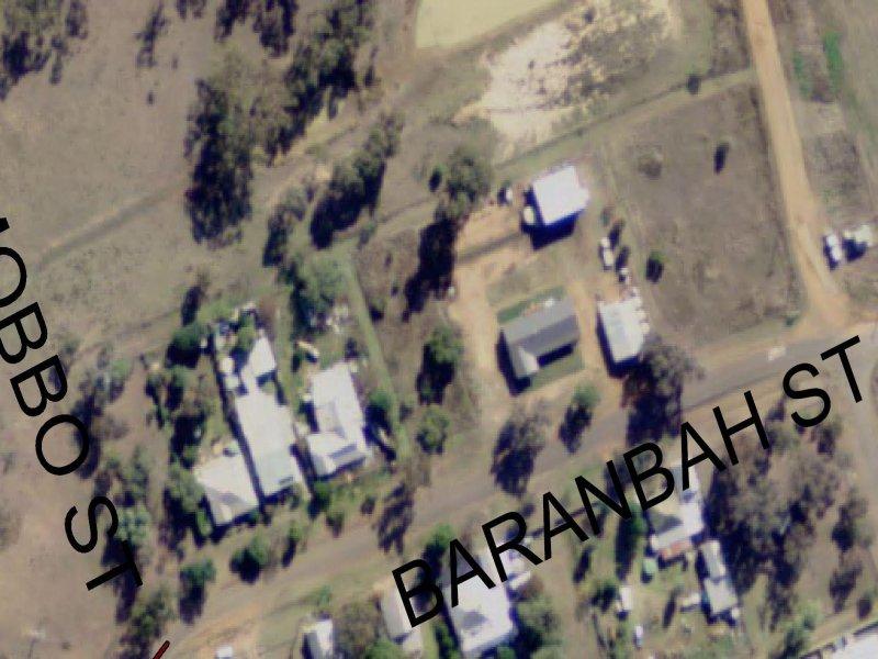 7 Baranbar Street, Baan Baa, NSW 2390