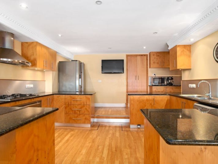 7  41 york street  launceston  tas 7250 property details