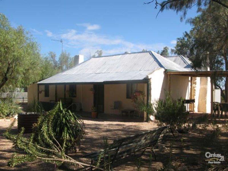 703 Lancelot Road, Moonta Mines, SA 5558