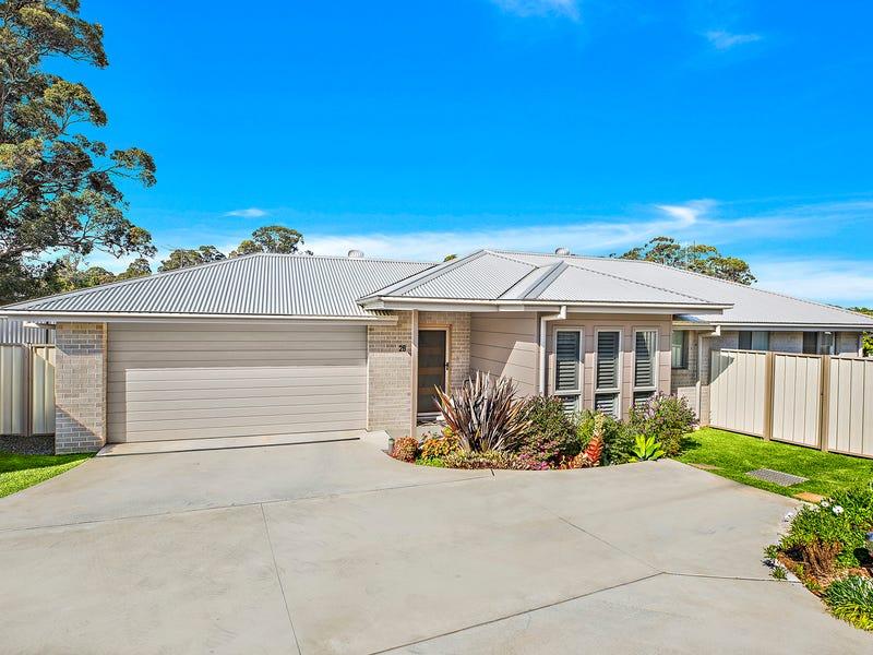 2/235B Sawtell Rd, Boambee East, NSW 2452