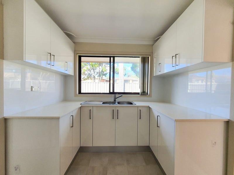 25/4-6 Dotterel Place, Ingleburn, NSW 2565