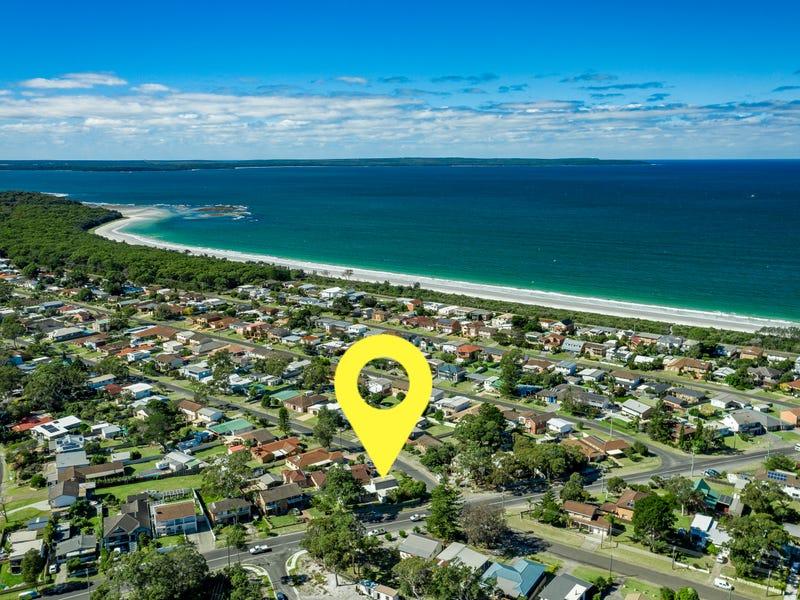 2 Watts Road, Callala Beach, NSW 2540