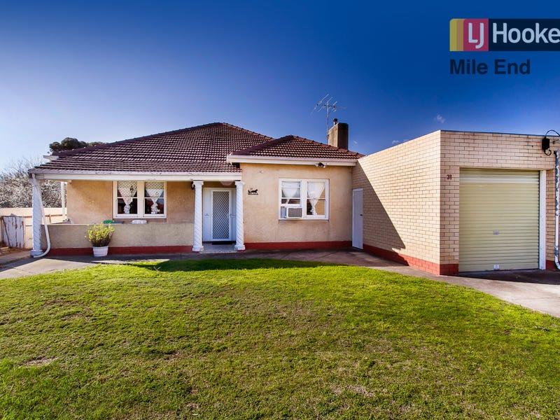 31 Nilpena Avenue, Park Holme, SA 5043