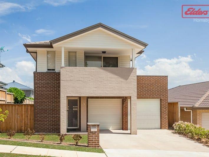 53 Ben Lomond Rd, Minto, NSW 2566