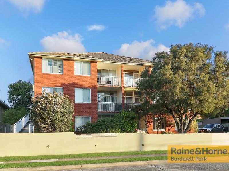 20/156-158 Homer Street, Earlwood, NSW 2206
