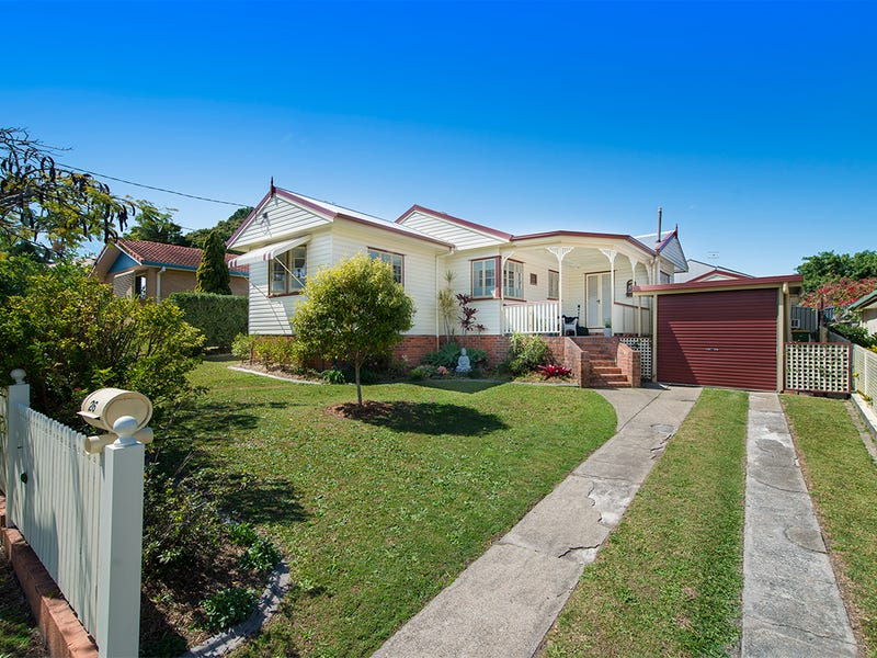 26 Lind Avenue, Southport