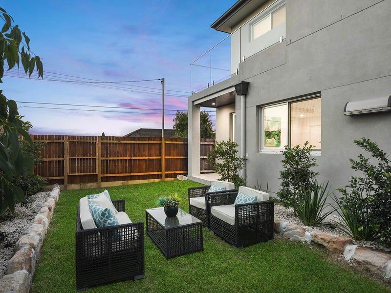 15A Collingwood Avenue, Earlwood, NSW 2206