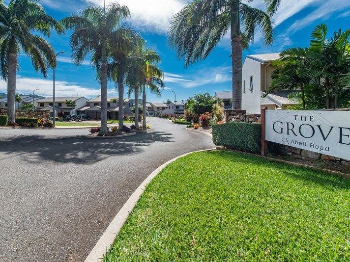 2/25 Abell Road, Cannonvale, Qld 4802
