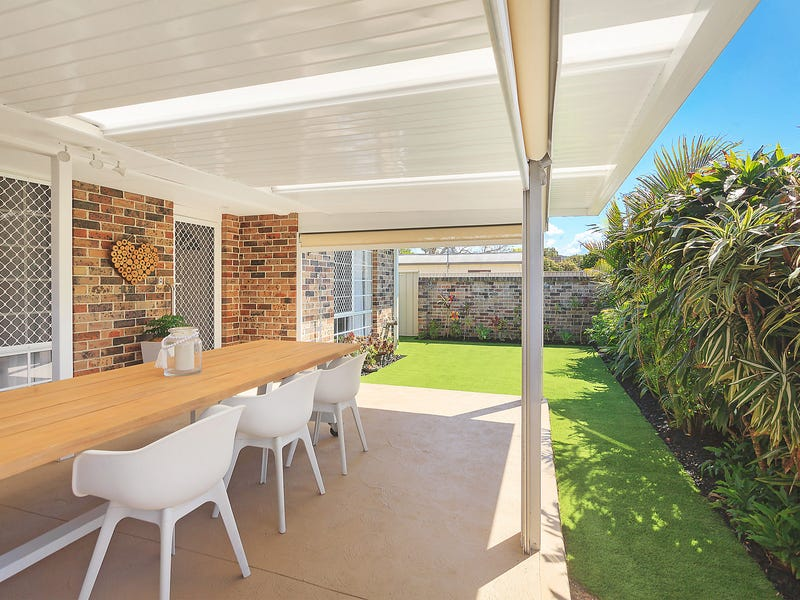 6/21 King Street, Umina Beach, NSW 2257