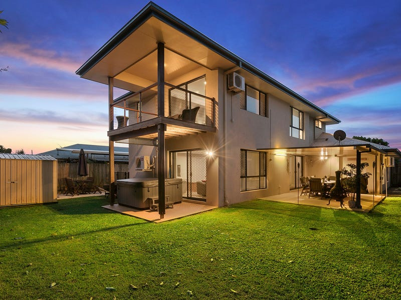 41 Spinnaker Circuit, Redland Bay, Qld 4165