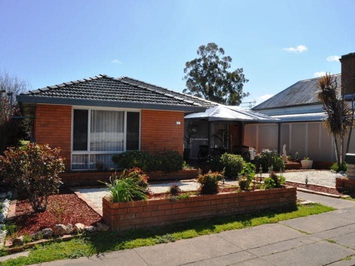 150 Mayne Street, Gulgong, NSW 2852