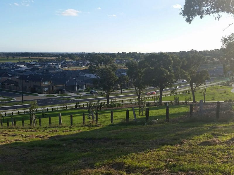 Lot 408, 63-65 Bayview Rd, Officer, Vic 3809