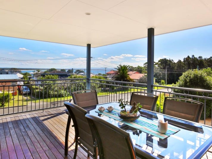 8 Conjola Street, Currarong, NSW 2540
