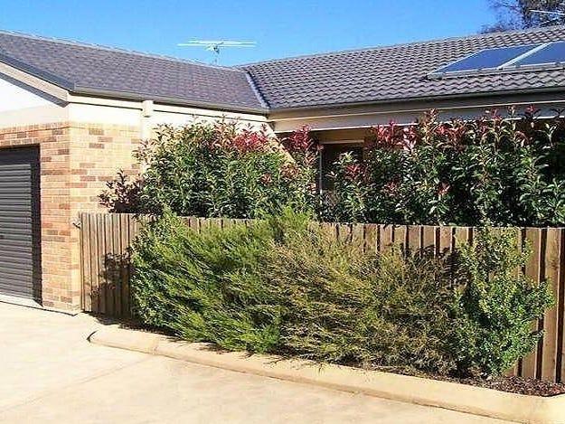 7/24 Abermain Street, Abermain, NSW 2326