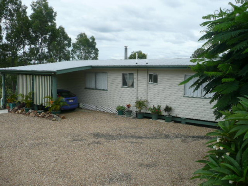 Address available on request, Rathdowney, Qld 4285