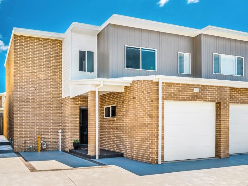 33 Rosemont Circuit, Flinders, NSW 2529
