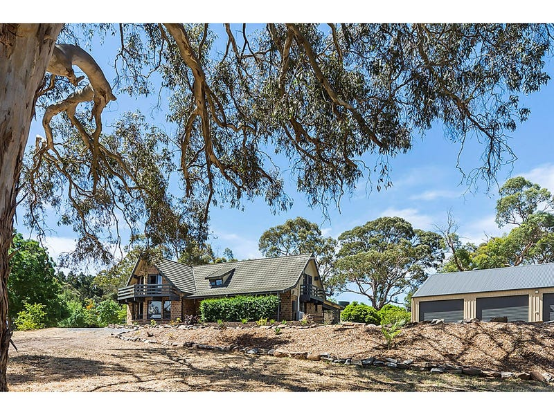 186 Johns Road, Mount Pleasant, SA 5235