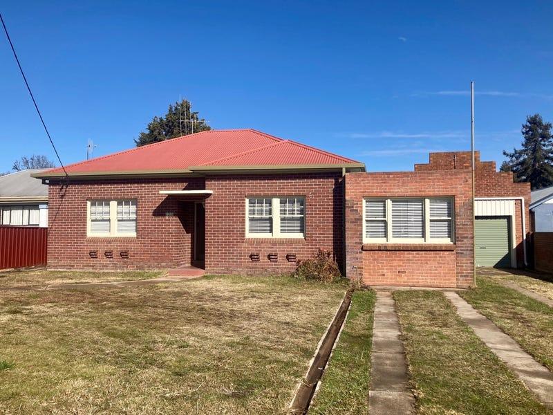 126 Bathurst Road, Orange, NSW 2800