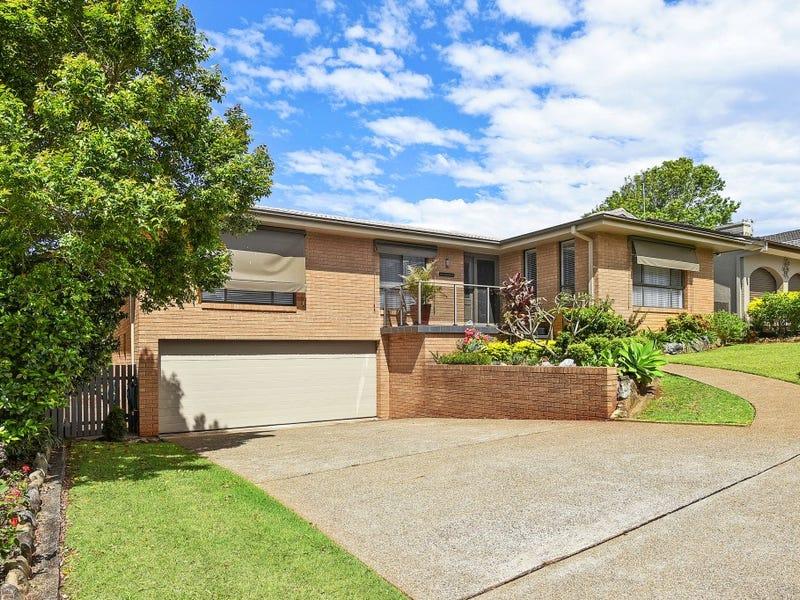 20 Mimosa Drive, Port Macquarie, NSW 2444