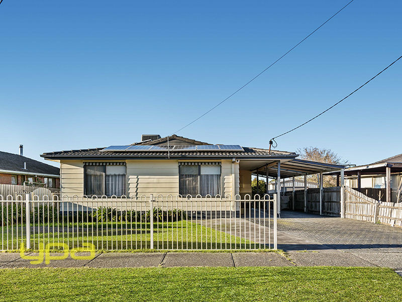 5  Screen Road, Diggers Rest, Vic 3427