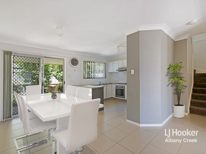 17/32 Blyth Road, Murrumba Downs