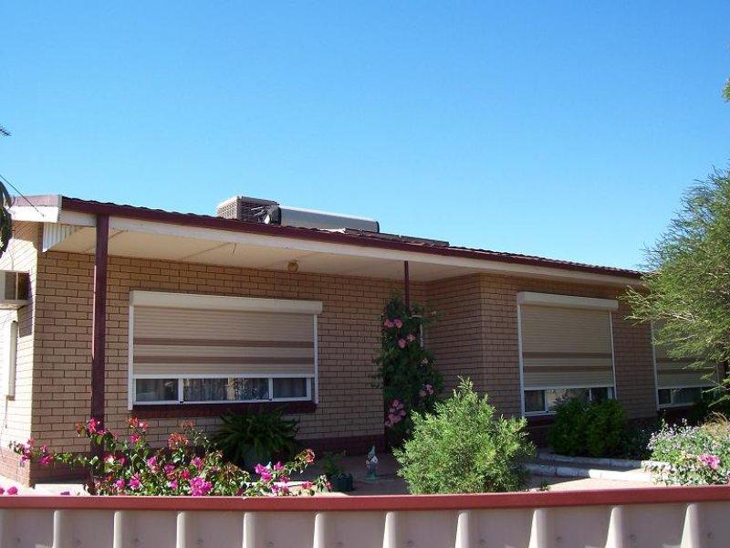 106 TASSIE STREET, Port Augusta, SA 5710