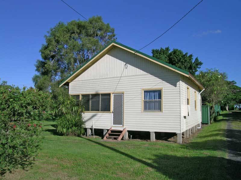 Address available on request, Brushgrove, NSW 2460