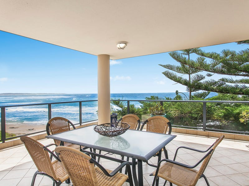 3/110 Ocean Parade, Blue Bay, NSW 2261