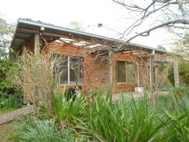 *East Maurice Road, Talawa, Ringarooma, Tas 7263