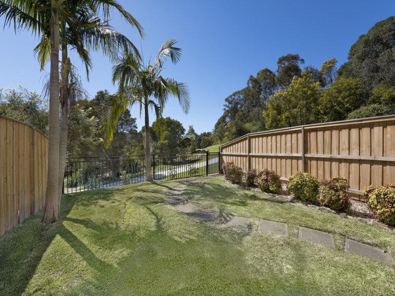 3/2 Fryar Place, Huntleys Cove, NSW 2111
