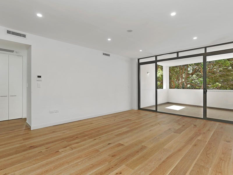 A206/316 Burns Bay Road, Lane Cove, NSW 2066