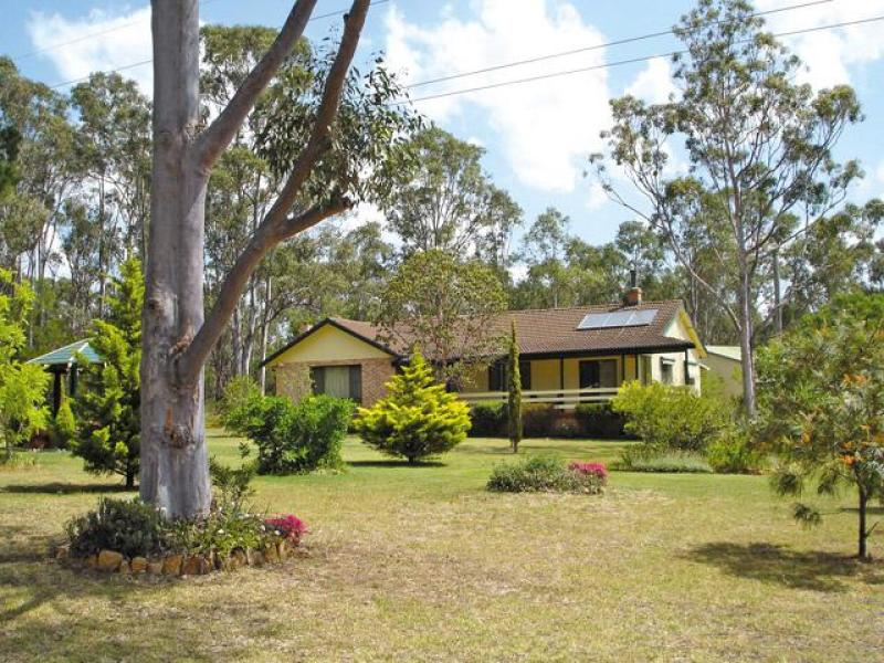 Address available on request, Wilton, NSW 2571
